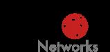Reddot Networks Logo